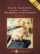 London, Jack The Mutiny of the Elsinore