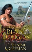 Coffman, Elaine The Return of Black Douglas
