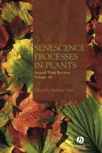 Susheng Gan Annual Plant Reviews