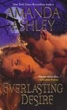 Ashley, Amanda Everlasting Desire