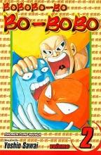 Sawai, Yoshio Bobobo-bo Bo-bobo 2