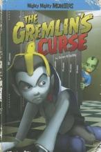 O`Reilly, Sean The Gremlin`s Curse