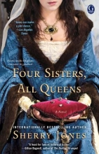 Jones, Sherry Four Sisters, All Queens