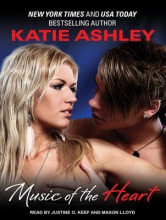 Ashley, Katie Music of the Heart