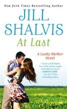 Shalvis, Jill At Last