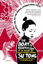 Tong, Su The Boat to Redemption