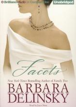 Delinsky, Barbara Facets
