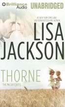 Jackson, Lisa Thorne
