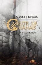 Fearfaol, Ysaline La Meute De Ch?nais