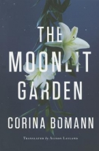 Bomann, Corina The Moonlit Garden