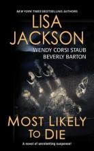 Jackson, Lisa Most Likely to Die