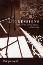 Sarah, Robyn Digressions