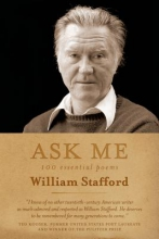 Stafford, William Ask Me