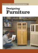 Designing Furniture