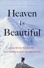 Peter Baldwin (Peter Baldwin Panagore) Panagore Heaven is Beautiful