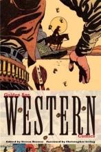 Golden Age Western Comics