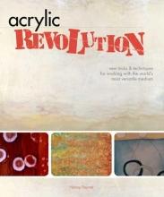 Reyner, Nancy Acrylic Revolution