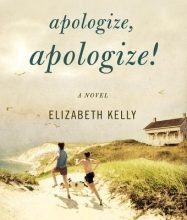 Kelly, Elizabeth Apologize, Apologize!