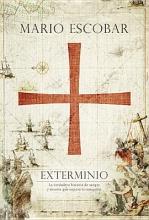Escobar, Mario Exterminio = Extermination