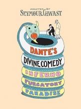 Dante`s Divine Comedy