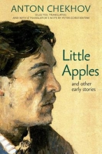 Chekhov, Anton Pavlovich Little Apples