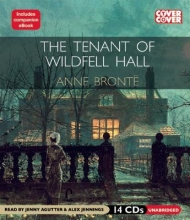 Bronte, Anne The Tenant of Wildfell Hall