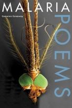 Conaway, Cameron Malaria, Poems