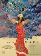 Mack, David Kabuki Library 3