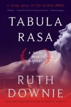Downie, Ruth Tabula Rasa