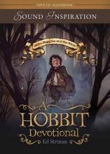 Strauss, Ed A Hobbit Devotional