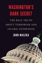 Maszka, John Washington`s Dark Secret