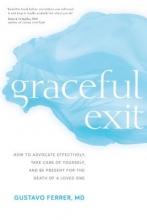 Gustavo Ferrer Graceful Exit