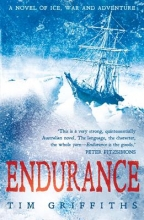 Griffiths, Tim Endurance
