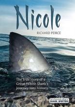 Richard Peirce Nicole