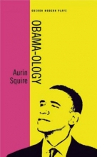 Squire, Aurin Obama-Ology