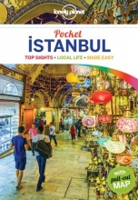 Lonely Planet Lonely Planet Pocket Istanbul