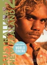 Goldsmith, Ben Directory of World Cinema - Australia and New Zealand 2