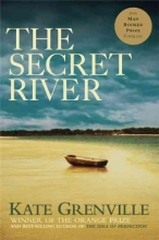 Grenville, Kate The Secret River