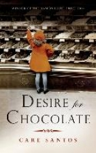Santos, Care Desire for Chocolate