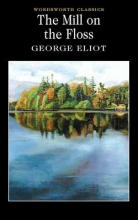 Eliot, George Mill on the Floss