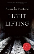 MacLeod, Alexander Light Lifting