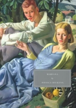 Dickens, Monica Mariana