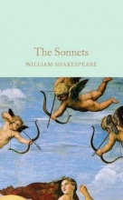 Shakespeare, William The Sonnets