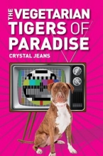 Jeans, Crystal Vegetarian Tigers of Paradise