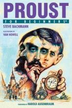 Bachmann, Steve Proust for Beginners