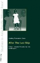 Fernandes-Satar, Audrey After The Last Ship