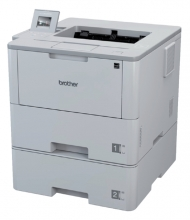 , Laserprinter Brother HL-L6300DWT