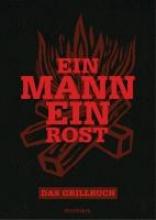 Augustin, Eduard Ein Mann - ein Rost