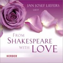 Shakespeare, William From Shakespeare with Love