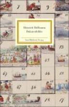 Hoffmann, Heinrich Dukatenbilder